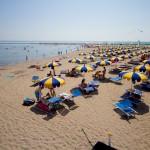 bagni-villaggio-camping-isamar-chioggia-spiagge-sottomarina-004